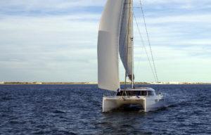 Катамаран,парусный катамаран, bavaria catamarans, nautitech, nautitech 46 open, sailing catamaran, sailing catamarans, Катамаран Nautitech