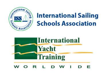 Международная яхтенная школа ISSA, IYT — Interparus Atlantique