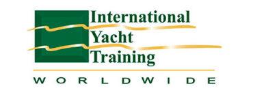 Международная яхтенная школа IYT —Atlas Marine
