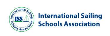 Международная яхтенная школа ISSA — Interparus Atlantique